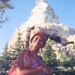 Kuna mambo mazuri ndani ya Disneyland kwa kweli