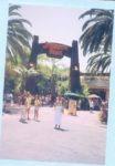 Jurresic Park