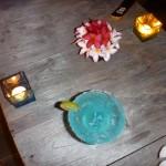Kwa wale wapenda cocktail