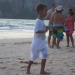 Amani at Railay Beach