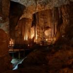 Amazing, Railay Cave