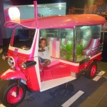 Ciem Paragon Mall