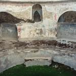 Pompeii Sauna