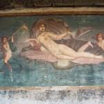 Wall painting, uwezi amini picha hii imechorwa thousands yrs ago