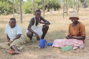 Musoma (Musoma, Tanzania)