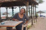 Nikiwa Kipepeo Village Kigamboni