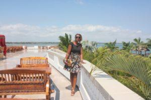 dar Feb.2011 (Dar es Salaam, Feb.2011)