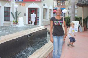 dar 2011 (Dar es Salaam, Aug.2011)