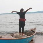 View ya namna hii inapatikana tu Burere