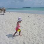 Malaika at Kipepeo beach Kigamboni. Beautiful beach