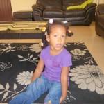 In Dar