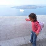 Nikiwa Greece, beautiful place