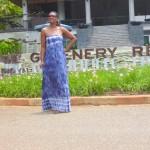Greenery Resort