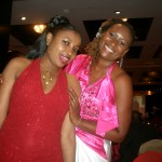 With Farida