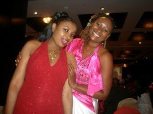 dar 2009 (Dar es Salaam, 2009)
