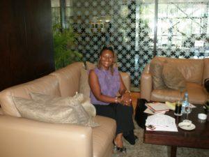 dar 2009 (Dar es Salaam, 2008 & 2009)