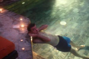 Zighy Bay 2011 (Six Senses Resort & Spa, Zighy Bay Oman)