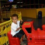 Amani at City Center Mall