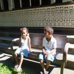 Amani & Malaika