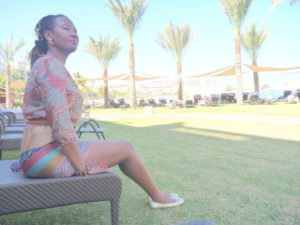 Shangri-La part II (Our Holiday Shangri-La Hotels 2011, Part II)