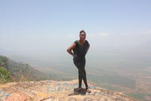 Dar 2012 (Lushoto, Tanzania. Mar 2012, Part 2)