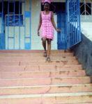 Kigoma office 2000