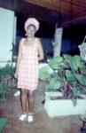 Kigoma 1999