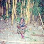 Kasulu 1998