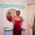 Beach Comber Hotel, Dar es Salaam, 2001