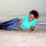 Lake Tanganyika Kigoma 1998