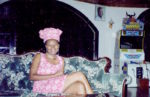 Hilltop Hotel Kigoma 2000, good memories!