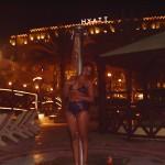 Grand Hyatt Hotel, Oman