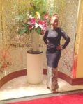 @Al Tanoor restaurant