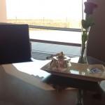@Sultanah restaurant, Al Husn hotel