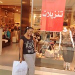 shopping are girls bestfriends...
