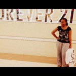 with forever 21 what would went wrong?