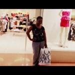 shoppin time
