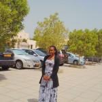 Christina Akinyi Kweka. love me.