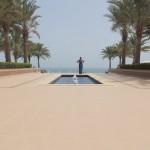 Al Husn hotel
