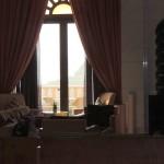 Al Husn lounge hotel