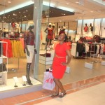 shop shop