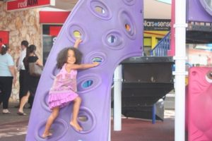 Malaika 4th to 5th yr (Happy 5th Birthday My Beautiful Malaika Imani, 21st Sept. 2012)