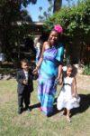 @Jenny's wedding, Tasmania, Nov. 2011