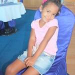 sweet Malaika