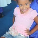 My african princess