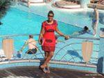 @MSC Poesia Cruise Ship