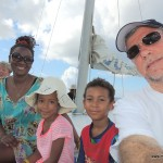 Snorkelling trip Bonaire