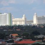 hotels along the coast