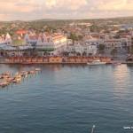 Aruba City