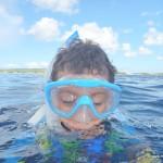 Amani Snorkelling at Bonaire
